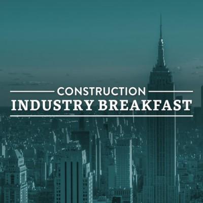 Event Calendar   New York Building Congress