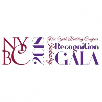 2018 Industry Recognition Gala